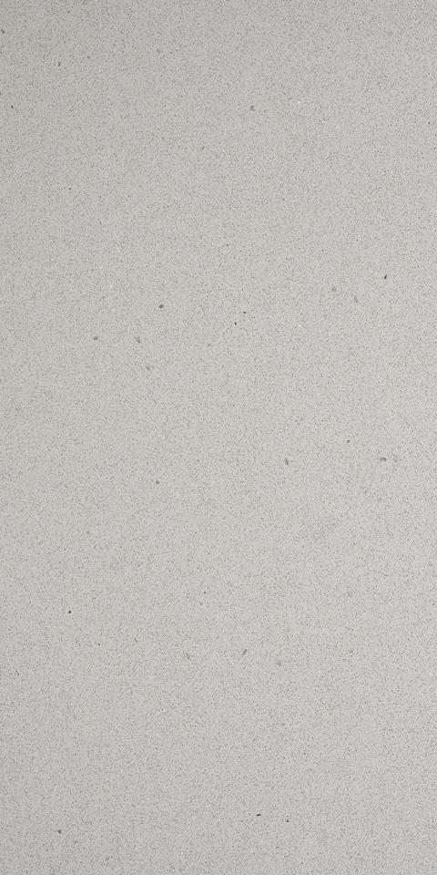 Concrete Tan