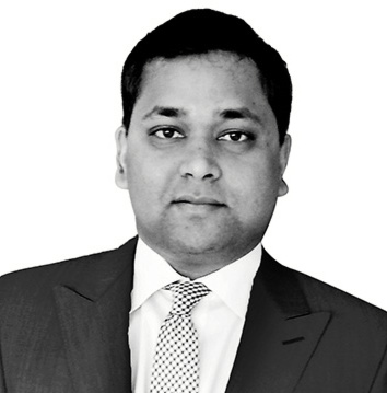 Rahul Chand Jain